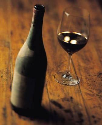 Как остановить брожение вина? сколько градусов в домашнем вине, выдержка, очистка и срок годности