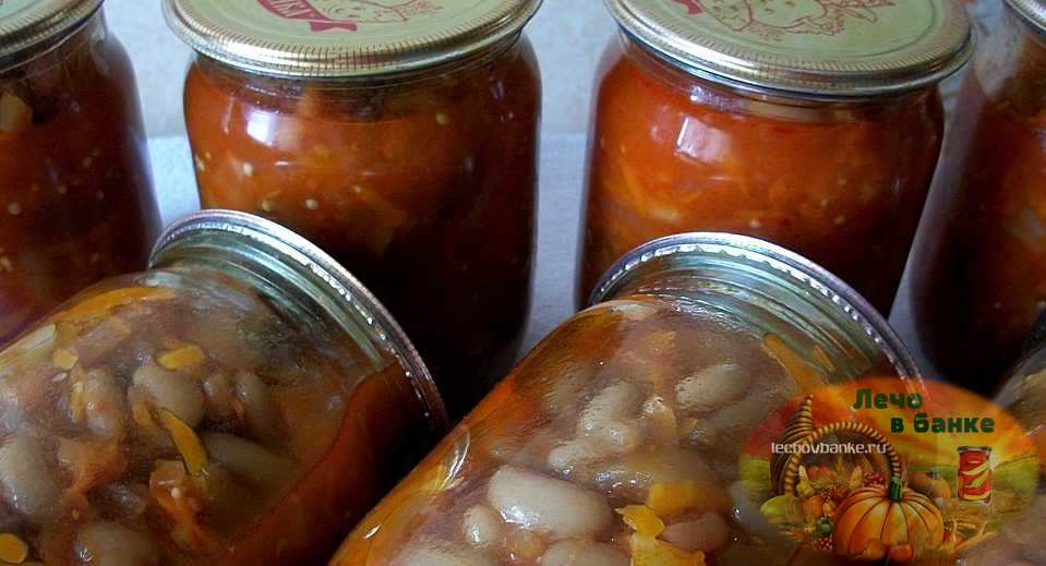 Вкусные салаты из кабачков на зиму — 16 рецептов, пальчики оближешь!