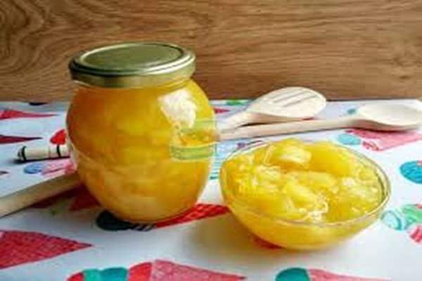 Как сохранить и заготовить тархун на зиму в домашних условиях, сушка и заморозка
