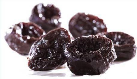 Вкусный и полезный плод — инжир: как сушить в домашних условиях и на улице?