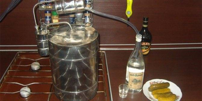 Физические и химические методы осветления вина от мути и осадка в домашних условиях