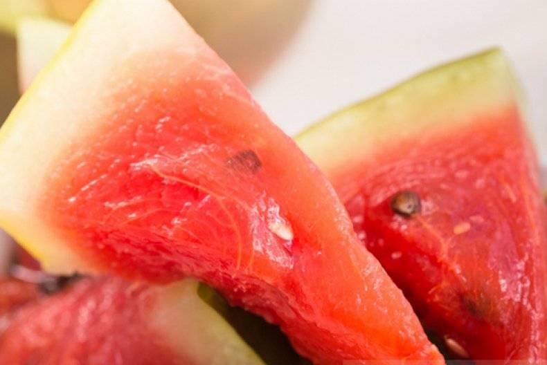 Как просто и вкусно заготовить маринованные арбузы на зиму в банках без стерилизации