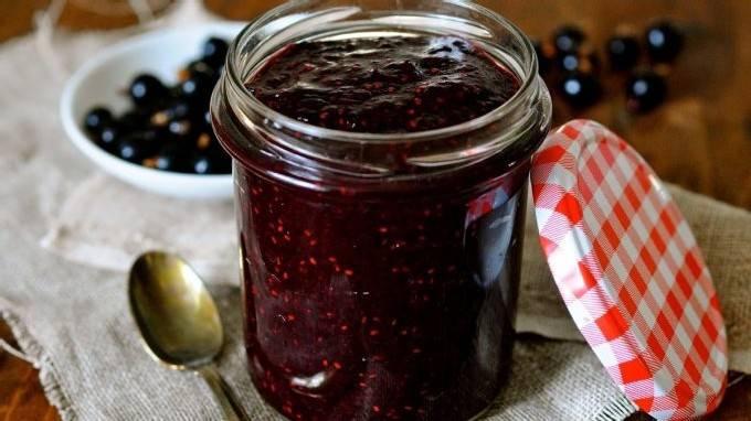 Малина на зиму без варки — рецепты сохранения свежих ягод