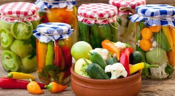 Как хранить облепиху в домашних условиях зимой в морозилке и рецепты вкусных заготовок