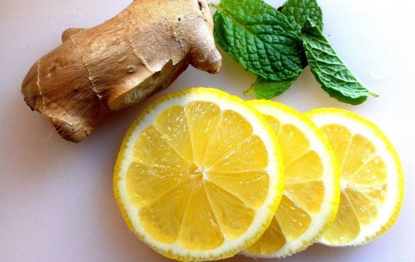 Пошаговый рецепт сливового варенья с корицей и лимоном на зиму