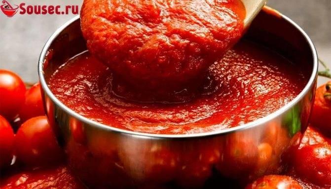 Соус сальса: описание, виды, рецепты для домашнего приготовления