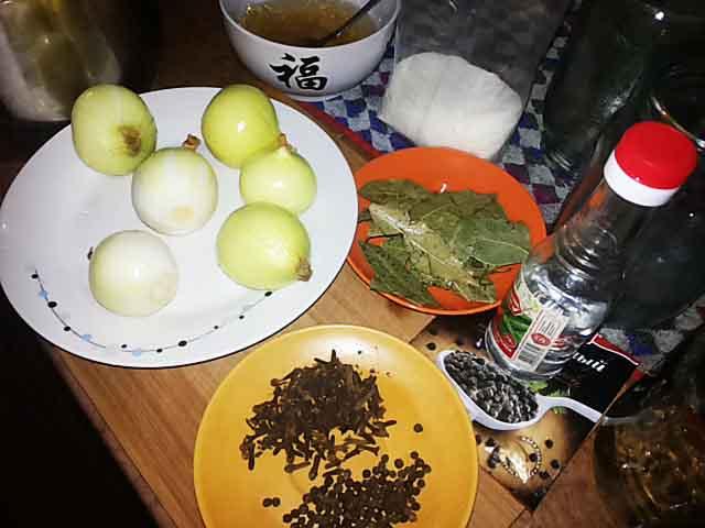 Помидоры дольками с луком и маслом на зиму — рецепты пальчики оближешь