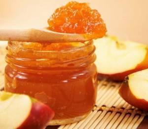 Приготовление яблочного повидла в мультиварке. повидло из яблок в мультиварке. яблочное повидло с лимоном в мультиварке