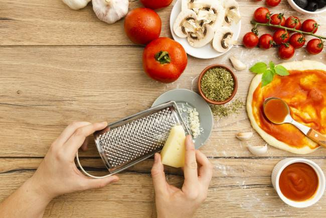 Заготовки на зиму томатный соус с базиликом. томатный соус с базиликом. пошаговый рецепт с фото. сливово-томатный соус в домашних условиях