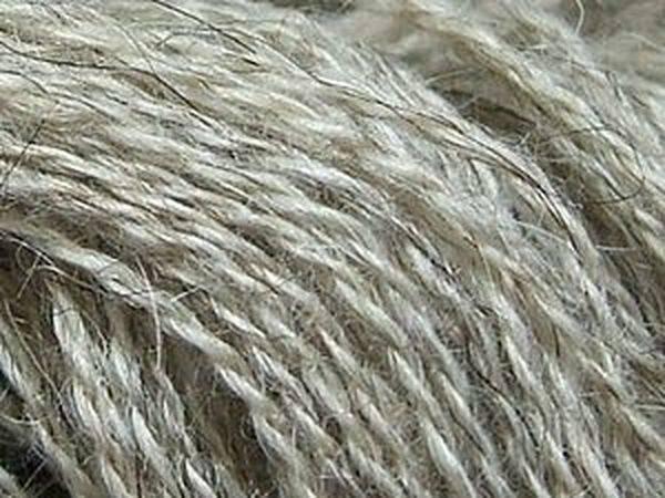 Разновидности и особенности шерстяных тканей