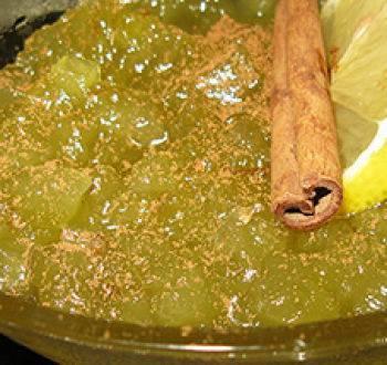 Как приготовить кабачковое варенье на зиму — рецепты пальчики оближешь