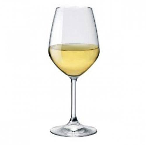 Приготовление закваски для вина