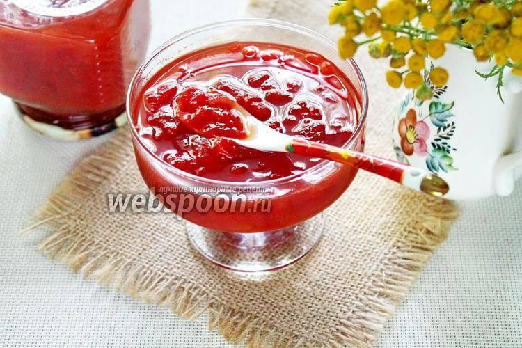 Простой рецепт приготовления арбузного сока на зиму в домашних условиях