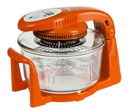 Можно ли стерилизовать банки в духовке, плюсы и минусы метода