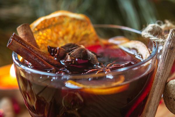 Настойка на мандаринах  – 11 замечательных домашних рецептов
