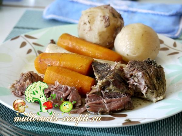 Самые вкусные и простые домашние заготовки на зиму (грибы, зелень, овощи, фрукты, ягоды, мясо, рыба) – лучшие рецепты с фото