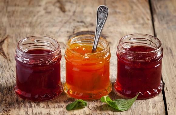 Рецепты варенья без сахара для диабетиков из яблок, клубники, крыжовника, смородины