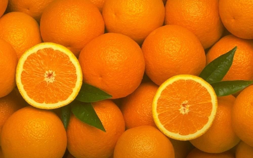 Подборка лучших рецептов глинтвейна с апельсином