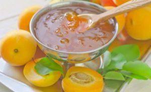 Варенье из абрикосов дольками на зиму – 7 простых рецептов абрикосового варенья «пальчики оближешь»