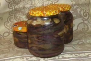 ТОП 6 рецептов приготовления ассорти из помидоров, огурцов и капусты на зиму
