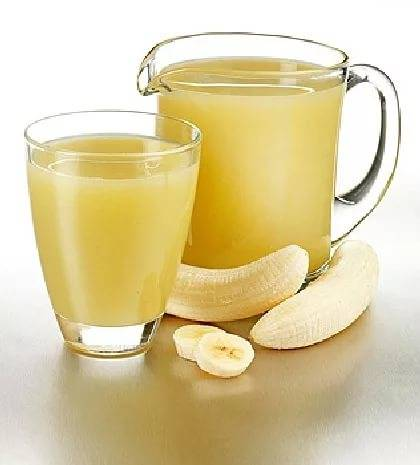 Заготовки из бананов на зиму: 10 лучших пошаговых рецептов в домашних условиях