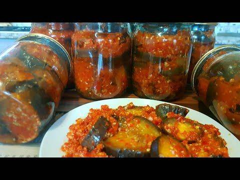 Классический рататуй в духовке - 5 рецептов с фото пошагово