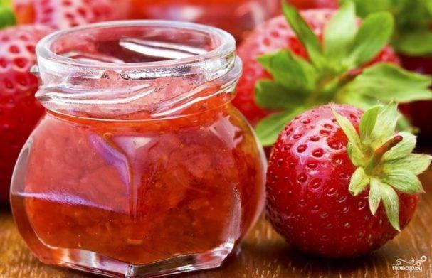Как варить ежевичное варенье: правила, советы и 6 рецептов