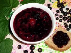 Как сварить варенье из крыжовника на зиму: 12 полезных рецептов