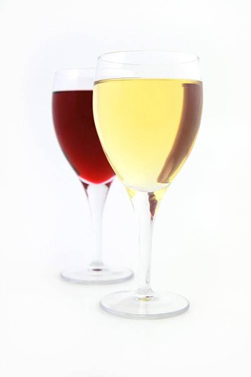 Что делать если вино получилось слишком крепкое. что делать если вино получилось кислым