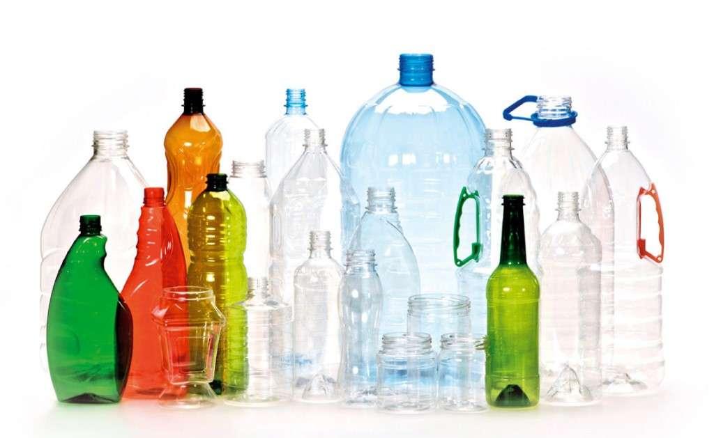 Можно ли в пластиковых бутылках хранить вино, правила и особенности