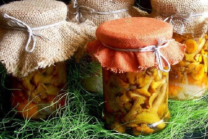 Лечо с грибами – пошаговый фото рецепт приготовления на зиму в домашних условиях