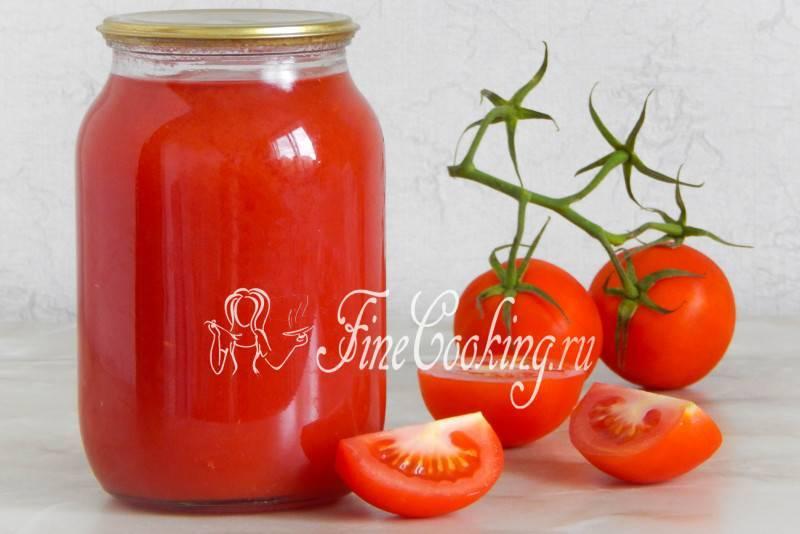 ТОП 14 вкусных рецептов приготовления соусов на зиму в домашних условиях