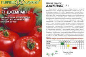 Сорта (помидор) томатов черри для выращивания на даче и дома