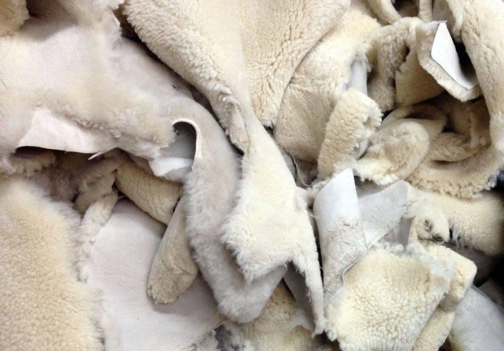 Выгодный бизнес: выделка меха. выделка шкур в домашних условиях. расчет затрат, необходимое оборудование и технологии
