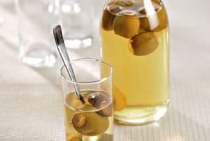 12 вкусных рецептов приготовления варенья из фейхоа на зиму