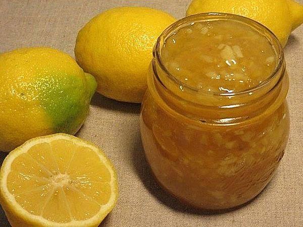 Рецепт варенья из сливы на зиму. как варить сливовое варенье без косточек, с косточками, с шоколадом, орехами, апельсином, грушей, лимоном, имбирем, корицей, какао, желатином?