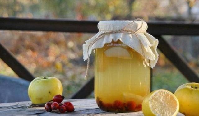Заготовки из тыквы на зиму — вкусные рецепты в домашних условиях.