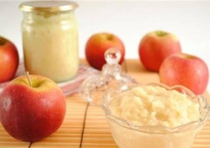 Что приготовить из слив на зиму: 20 рецептов домашних заготовок