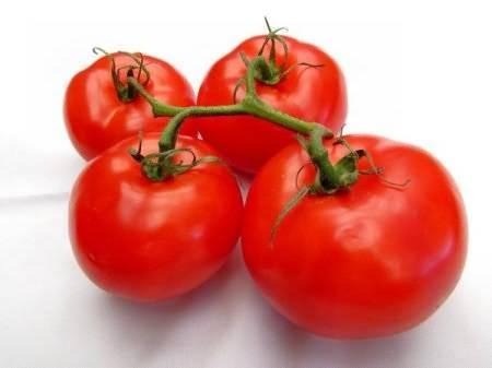 Томаты «катя»: особенности, преимущества сорта и тонкости выращивания