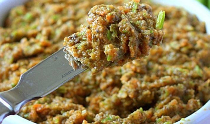 Пошаговые рецепты приготовления икры из груздей на зиму