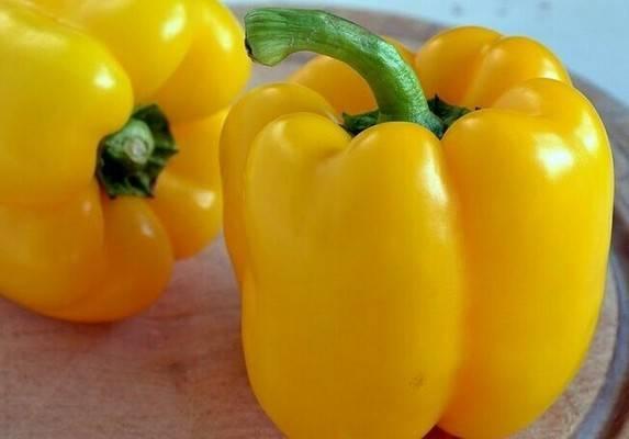 12 самых вкусных сортов и гибридов сладкого перца, которые я выращивала