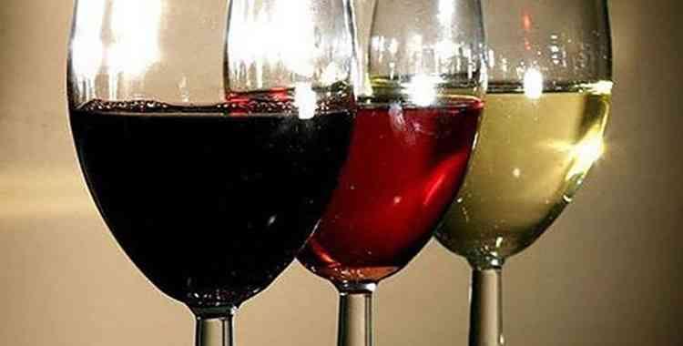 Как сделать вино из варенья малины