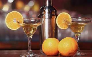 Вино из мандарин: 4 простых рецепта приготовления в домашних условиях