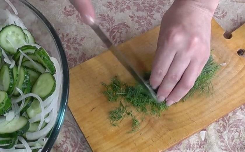 Варенье в автоклаве в домашних условиях. варенье в автоклаве: вкусно, быстро, витаминно! рецепт консервирования огурцов в автоклаве