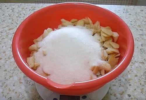 Простые рецепты приготовления повидла из груш на зиму