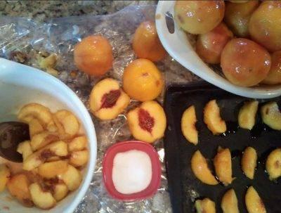 Как легко и быстро заморозить малину на зиму в холодильнике