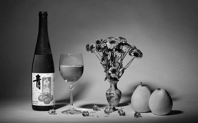 Как сделать вино из терна в домашних условиях. рецепты приготовления домашнего вина из терна пошагово с фото