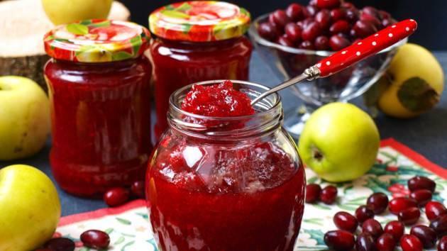 Топ 12 простых рецептов заготовок на зиму без сахара для диабетиков