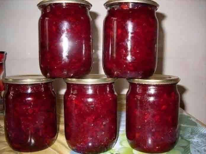 Лечо из болгарского перца — 7 рецептов на зиму «пальчики оближешь»