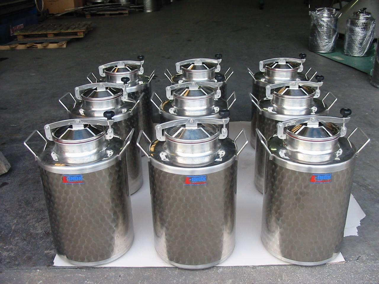 Правила проведения пастеризации вина в домашних условиях и выбор температуры